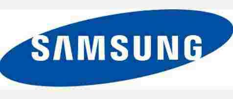 Samsung kis desh ki company hai.