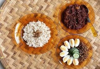 nasi lemak rice cooker cara membuat nasi lemak kukus cara membuat nasi lemak kampung resep nasi lemak malaysia sajian sedap resep nasi lemak kuning lauk nasi lemak nasi lemak singapore resep nasi lemak bungkus telur resep nasi lemak khas riau manfaat nasi lemak gambar nasi lemak membuat sambal nasi lemak ma