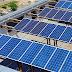 Empresas economizam mais de R$1.8 milhão com energia solar