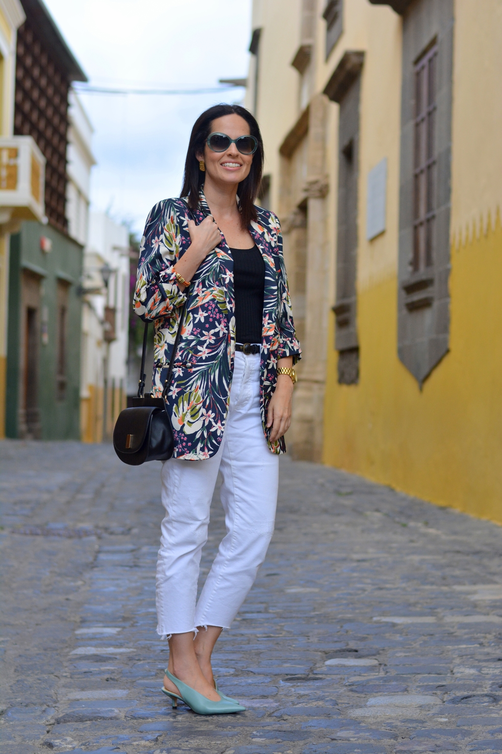 zara-outfit-long-blazer-look-personal-shopper