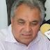 """Leonardo Salcedo: """"Todos pueden votar este 8A"""""""