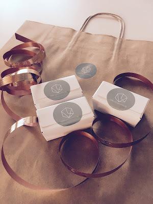 Mini cadeautjes voor de eerste 20 online shoppers op lotsoflittle.be