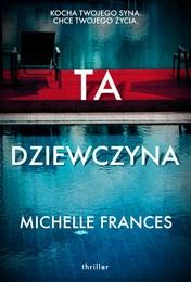 http://lubimyczytac.pl/ksiazka/4815166/ta-dziewczyna
