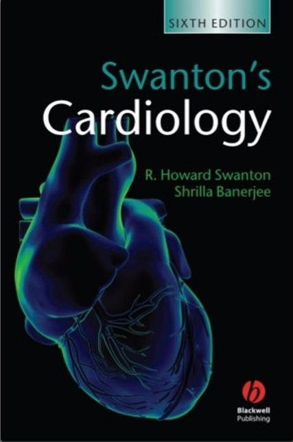 Swanton's Cardiology, 6th Edition