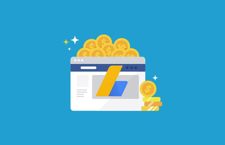 Cara-Cara Untuk Tingkatkan Income USD Adsense