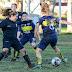 Boca recibirá a Estudiantes de La Plata para seguir en la punta
