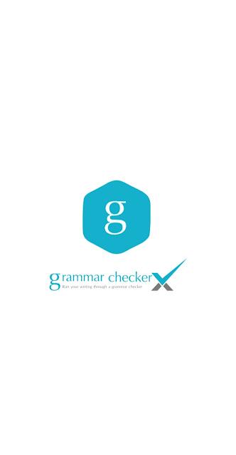 English grammer check karne ke liye Andriod App