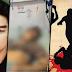 WATCH| Isang Lalaki Patay nang Bugbugin ng 4 na Tanod dahil sa Curfew Violations! Pasikatin para Mahuli Agad