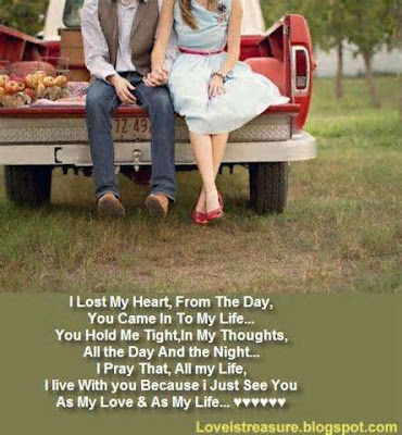 Romantic-Quotes-And-Sayings-For-MY-Beautiful-Boyfriend-6