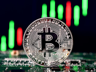 Will bitcoin boom again cryptocurrencies