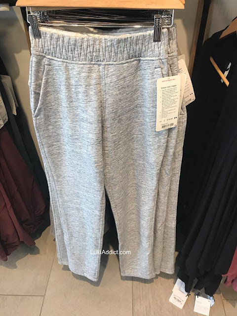 lululemon stress-less-jogger