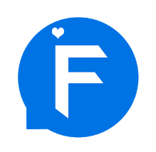 Funchat app Rs.10 Recharge Free