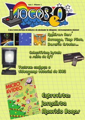 Jogos 80