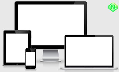 Share Template Trắng Cho Người Mới Bắt Đầu Tập Develop/Rip Template/ Mod...