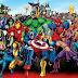 Cinema | Crossover nos cinemas com X-Men e Quarteto vai demorar, diz Kevin Feige