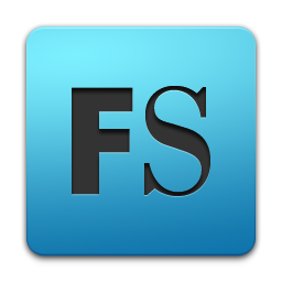 fontlab studio 5.2 1 for windows serial number