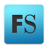 Fontlab studio for windows