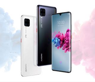Axon 20 5G,Honor Tab X6,Honor,Honor Watch ES,Watch GS Pro,Huawei,Lenovo Tab M10,Motorola One ,5G,Moto G 5G Plus,Oppo F17 Pro,Realme X7,Realme X7 Pro,Oppo F17 Pro,Galaxy A42 5G,Galaxy Z Fold2,TABMID,TABMAX,TCL,Tecno 16,Tecno 16 Pro,Tecno 16 Premier,