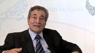 فاروق شوشة