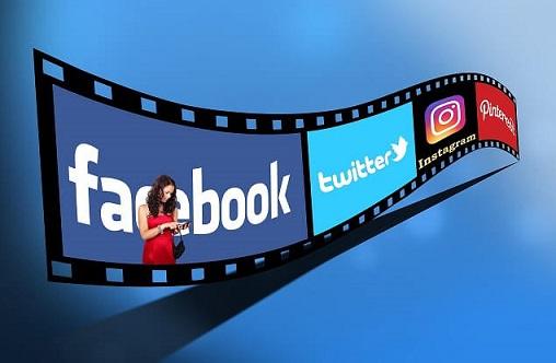 Facebook Ki Video Download Kaise Kare, डाउनलोड फेसबुक विडियो