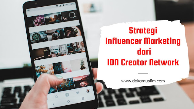 strategi-influencer-marketing-idn