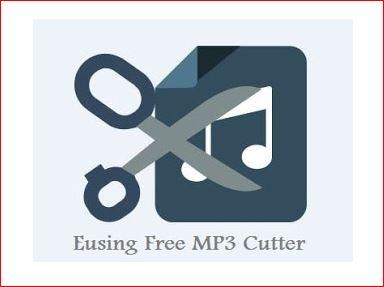 تحميل برنامج تقطيع الاغانى mp3 cutter القديم
