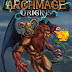 Archmage Origins Review