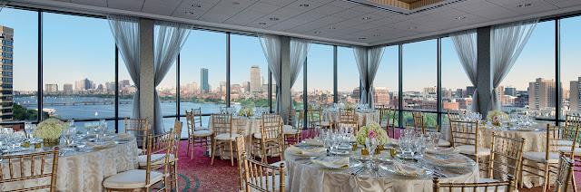 Inexpensive Wedding Venues In Ma hyatt regency cambridge MA