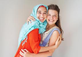 Download RPP 1 Lembar Bersahabat Sesama Agama Lain | Agama Katolik Kelas IX