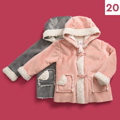 https://www.edgars.co.za/grey-sherpa-toggle-jacket