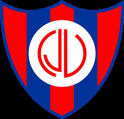 CLUB JUVENTUD UNIDA (LINCOLN)