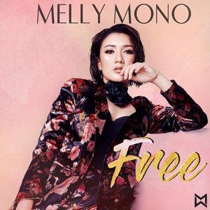 Melly Mono - Free