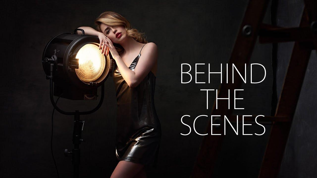 xpro photography softbox lcd kit lighting flash studio products hss strobepro
