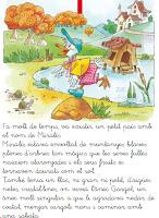 http://www.queraltedicions.com/uploads/libros/83/docs/LCCU-G.pdf