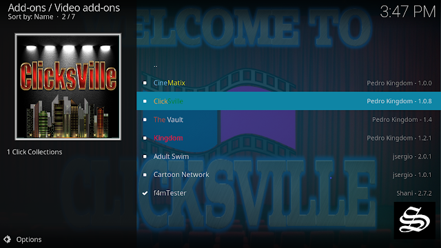 install-clicksville-kodi-addon-to-watch-movies-and-tv-shows-free.