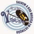 Rádio Vitrolinha.com