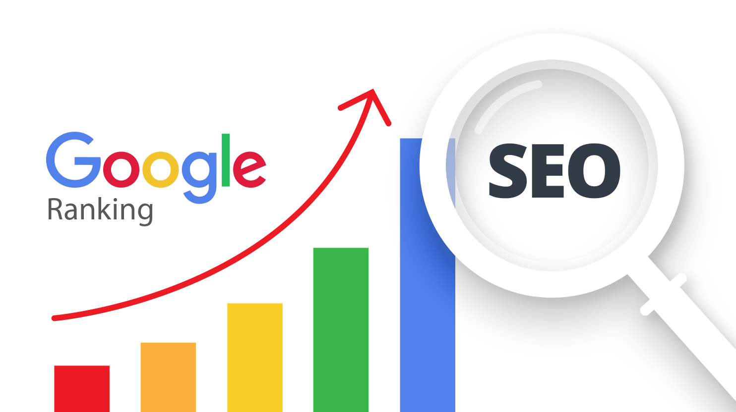 5 Tips to Make Your Blog Rank Higher on Google
