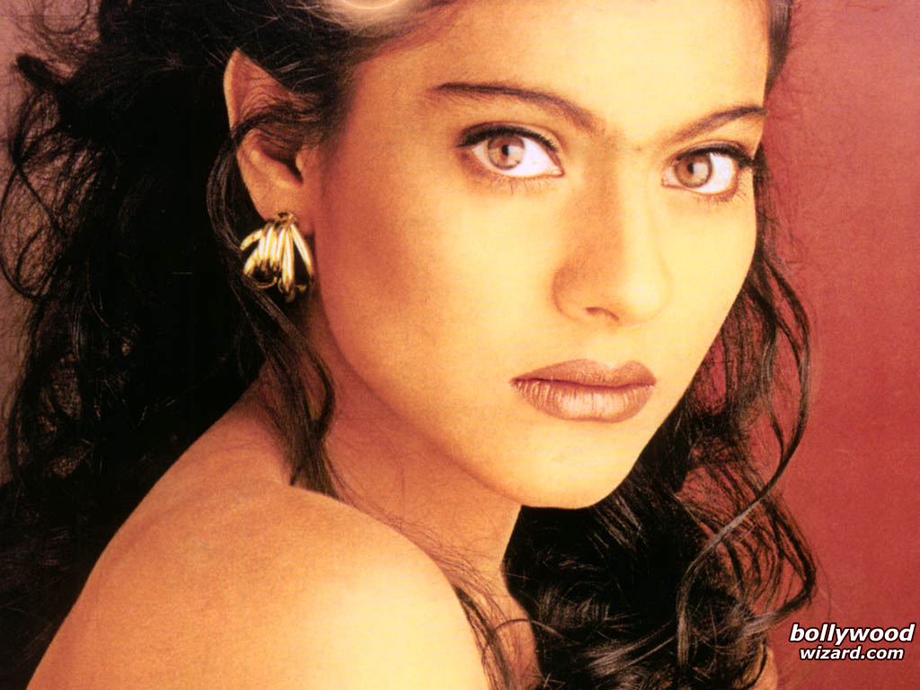 Bollywood Actress - bollywood wallpapers,bollywood images ...