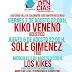 El Festival Tendencias de Salobreña se reiventa en un formato especial