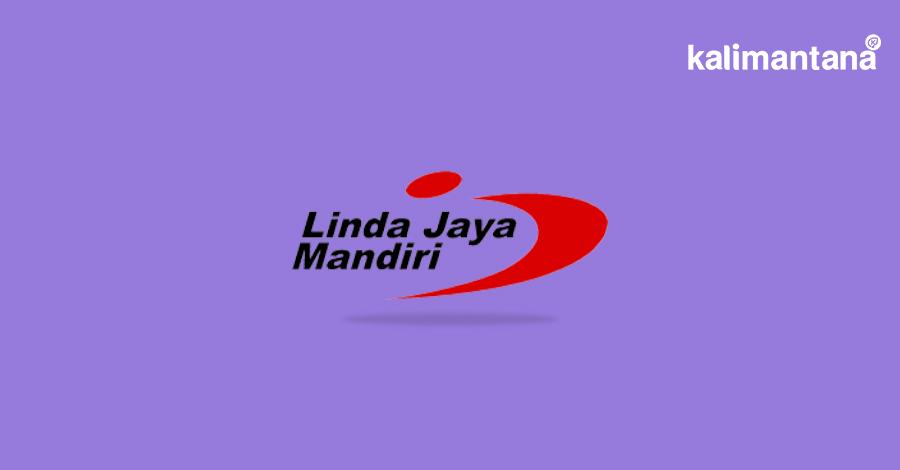 PT. Linda Jaya Mandiri