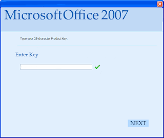 Microsoft Office 2007 Product Key Generator 2020 [Activator+Keygen@]
