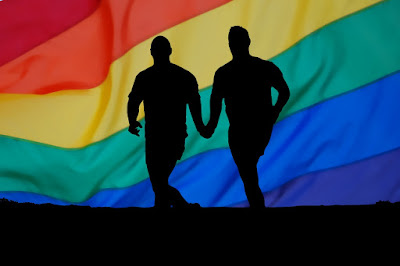 Does Your Sexuality Effects Your Fitness Performance