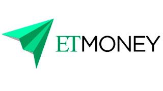 etmoney-gadgetsinnogvations