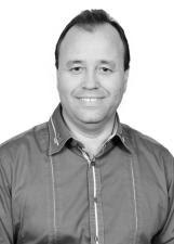 Mamborê: Martinez deve compor a chapa com Ricardo Radomski, pré-candidato a prefeito