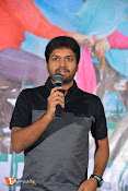 koratala siva launches jayammu nischammura trailer-thumbnail-2
