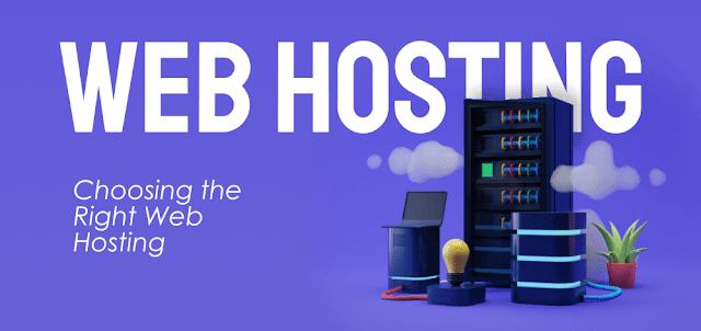 Web Hosting, Compare Web Hosting, Web Hosting Reviews, Web Hosting Guides