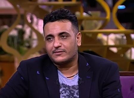 محمد رحيم : يثير غضب اليسا من جديد !