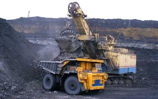 Mineração privada: Barra da Estiva, Ibicoara, Ituaçu e Iramaia estão na lista de áreas para concessão