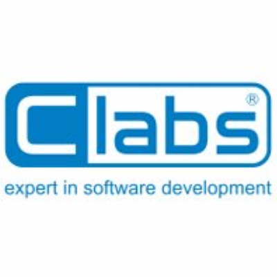 Clabssoft Clabs Software Internet of Things