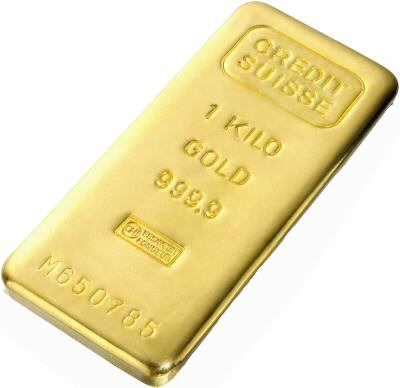 In Raw Form Gold Is Not Regarded For Its Shape But Value And Purity The Same Lied To It Finished Only Reason Why They Are